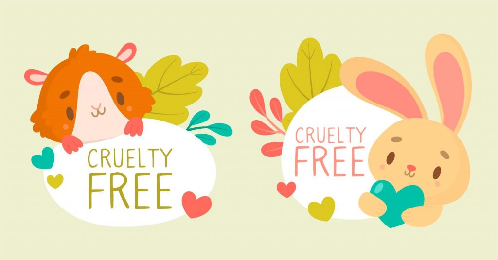 what is cruelty cosmetic?