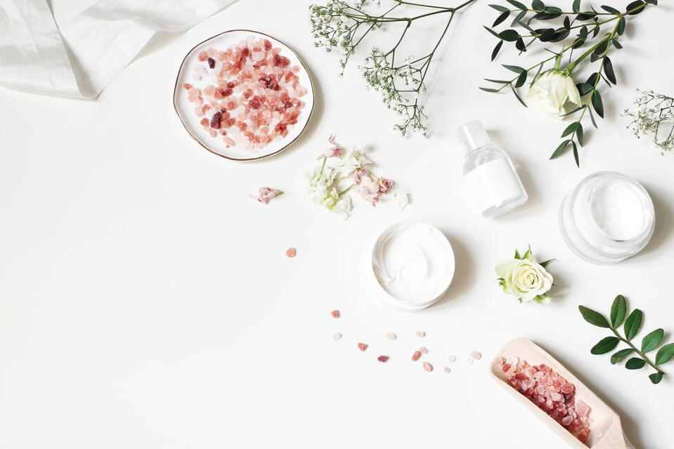ingredients in skin care to avoid