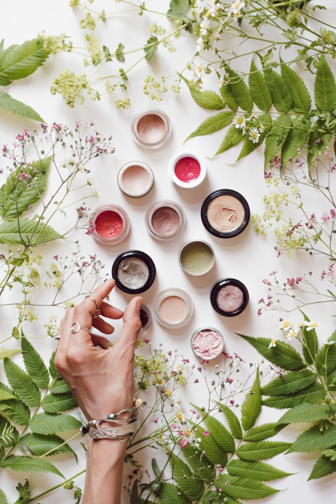 10 Bad Skincare Ingredients to Avoid According to Dermatologist
