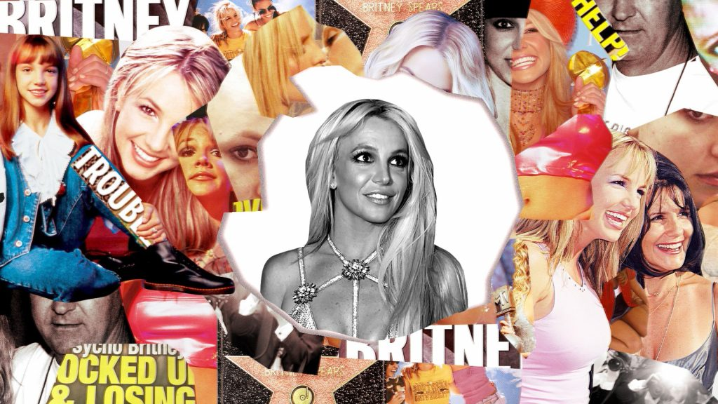 Britney Spears Conservatorship: Speak Out for First Time in Court