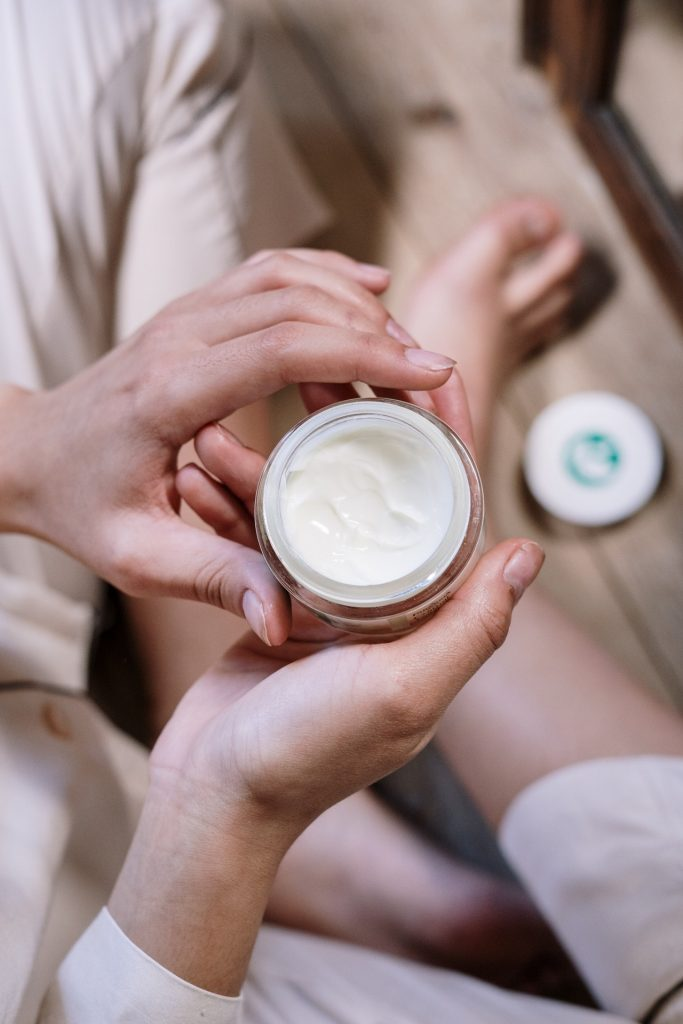 what skin care ingredients not to mix
