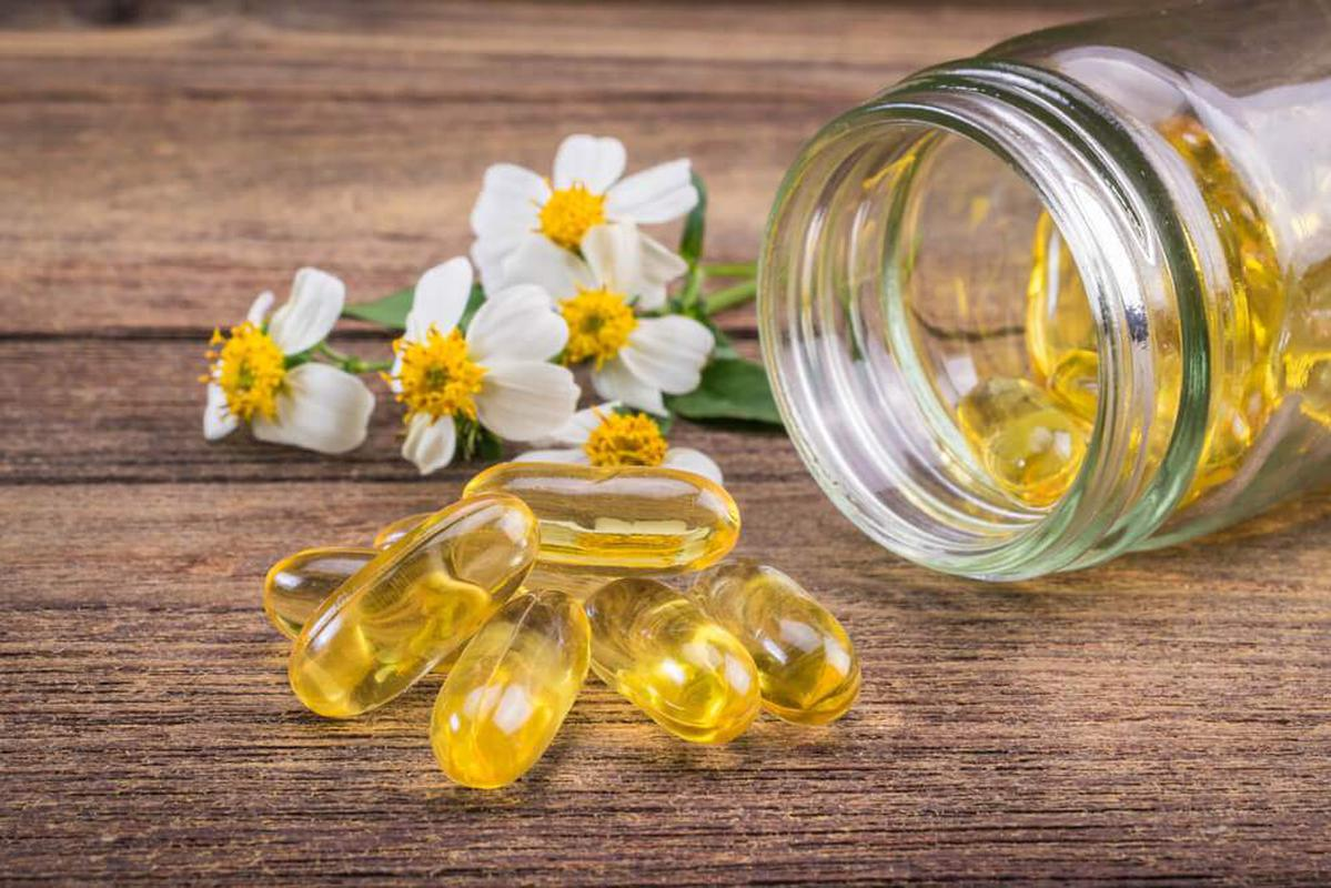 Benefits of Vitamin E for Hair and How to Use It
