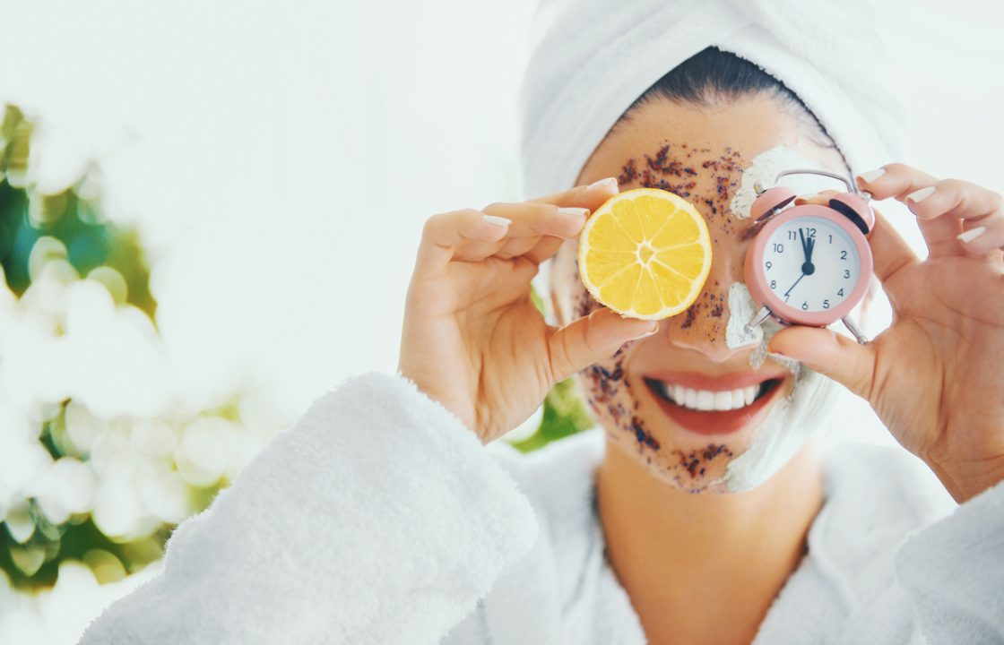 The Correct Skincare Steps in Order Day and Night