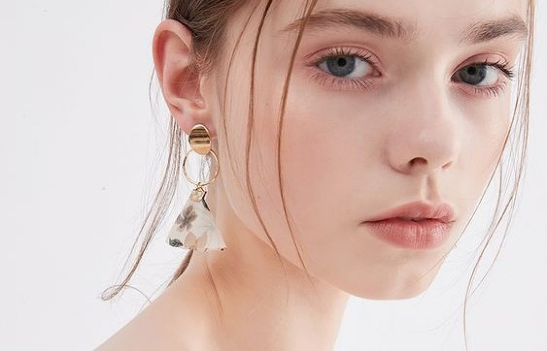 Hottest Summer Jewelry Trends 2021 You'll Want to Try