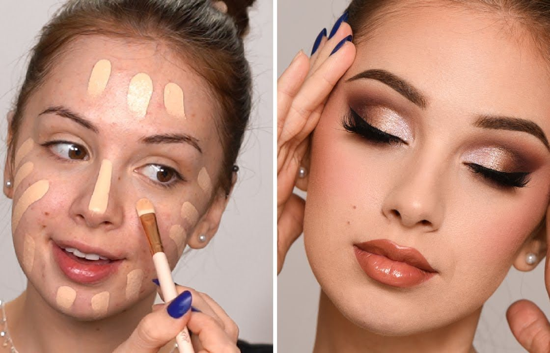 Secret Beauty Tips Maybe You Not Know