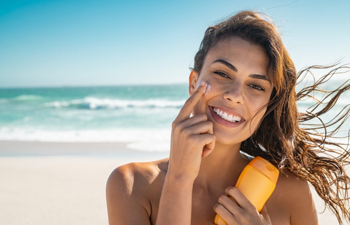 7 Best Sunscreens for Face in Dermatologist Opinion